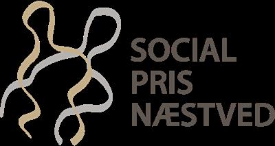 """REMONDIS A/S vinder Næstved Kommunes """"Social pris Næstved 2019""""."""