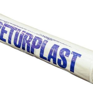 Plastposer 800l